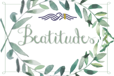 Beatitudes, Part One